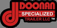 Doonan Logo