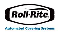 RollRite