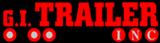 GI Trailer Logo