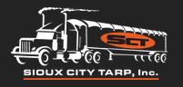 Sioux City Tarp