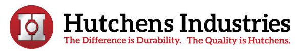 Hutchens Industries