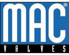 Mac Valves & Solenoids